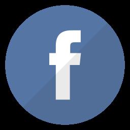 facebook-piese-accesorii-auto-vest-shop-avs-autovestshop
