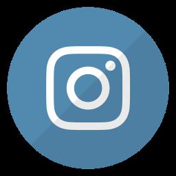 instagram-piese-accesorii-auto-vest-shop-avs-autovestshop