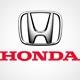 marca-HONDA-piese-accesorii-auto-vest-shop-avs-autovestshop