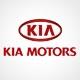 marca-KIA-piese-accesorii-auto-vest-shop-avs-autovestshop