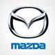 marca-MAZDA-piese-accesorii-auto-vest-shop-avs-autovestshop