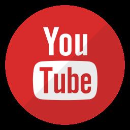 youtube-piese-accesorii-auto-vest-shop-avs-autovestshop